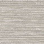 Shades Of Pale Wallpaper Linen Mix Warps SOP5093 By Omexco For Brian Yates